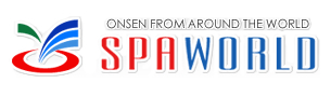 spa-world_logo